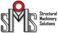Structural Machinery Solutions