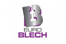 EuroBlech is postponed again